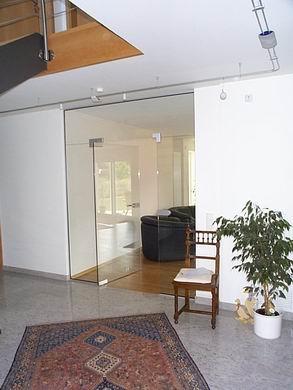 bauvorgaben schroer. Black Bedroom Furniture Sets. Home Design Ideas